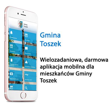 app-toszek.png