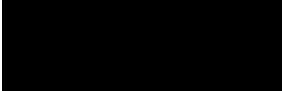 ZAMEK-logo.png