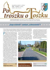 gazeta 1.14.jpeg