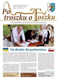 gazeta 2.2014.jpeg