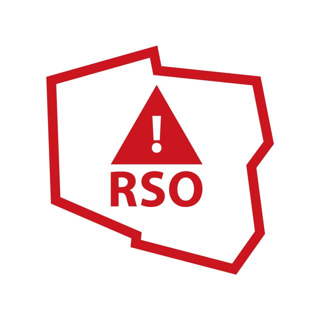 RSO.png