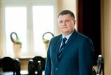 Burmistrz Toszka