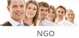 NGO.org.jpeg