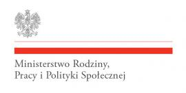 rotator-ministerstwo-rodziny-pracy-i-polityki-spolecznej.jpeg