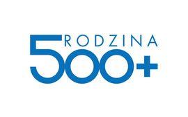 logo-500-1501481490.jpeg