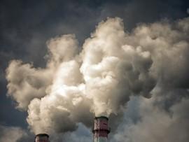 zanieczyszczenie-powietrza-w-polsce-czym-oddychamy-1697619.jpeg