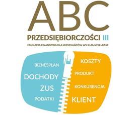 ABC-przedsiębiorczości_02.jpeg