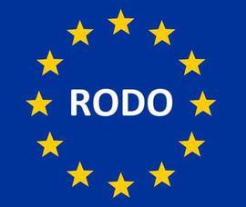 rodo-730x410.jpeg