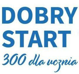36327_300-na-dobry-szkolny-start_1.jpeg