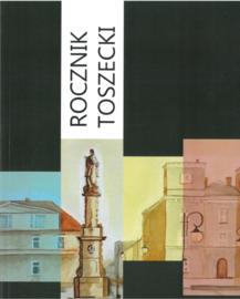 Rocznik toszecki.png