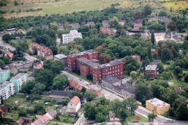 Szpital Psychiatryczny.jpeg