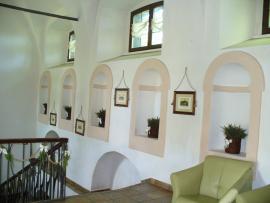 Galeria Zamek
